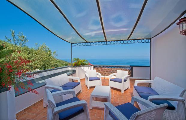 фото Villa Serena изображение №10