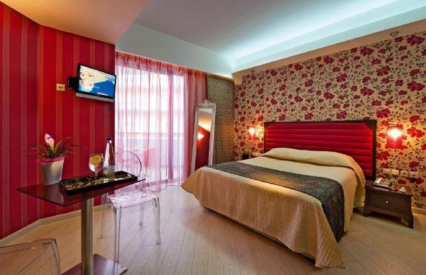 фото отеля Steris Elegant Beach изображение №33