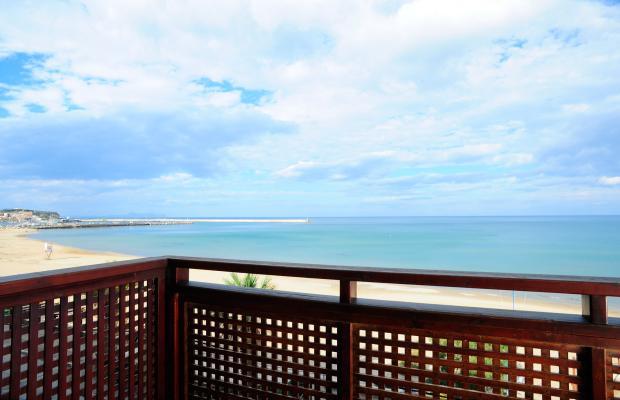 фото Steris Elegant Beach изображение №14