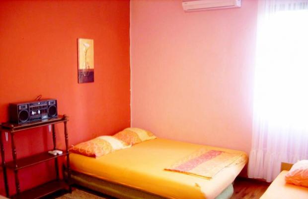 фотографии Filip Apartment изображение №4