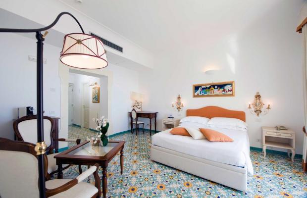 фото отеля Montemare изображение №49