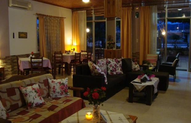фотографии отеля Athina изображение №11