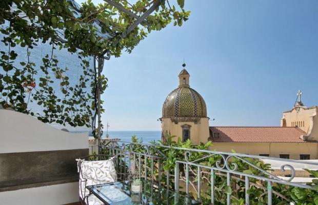 фото Palazzo Murat изображение №6