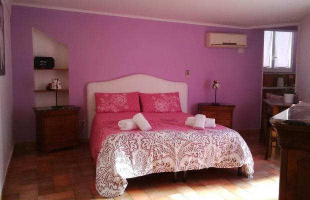 фото отеля Sorrento Town Suites изображение №13