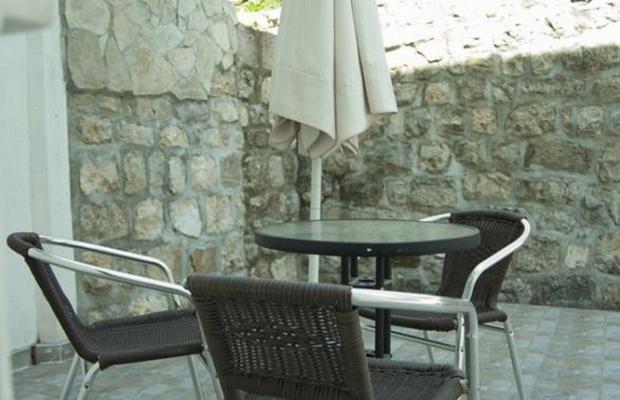 фото отеля Jovan Gregovic изображение №29