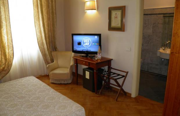 фото отеля Cappelli изображение №21