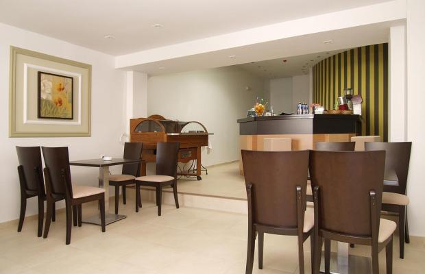 фото отеля Sgouros изображение №5