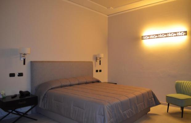фото Grand Hotel Nizza Et Suisse изображение №10