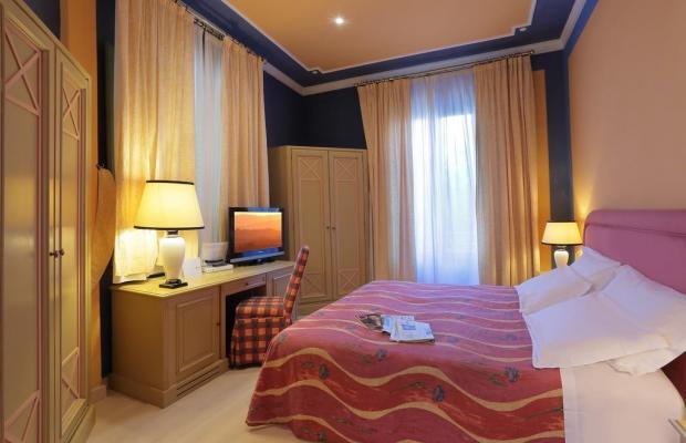 фото Grand Hotel Nizza Et Suisse изображение №2