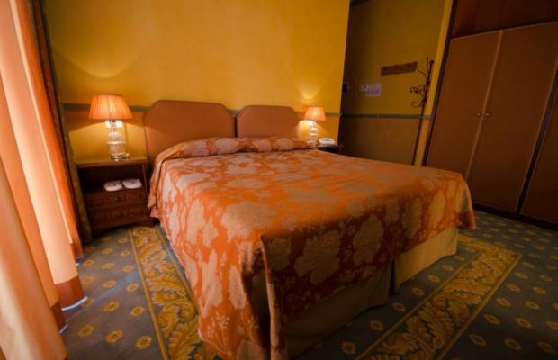 фото отеля Grand Hotel Tamerici & Principe изображение №13