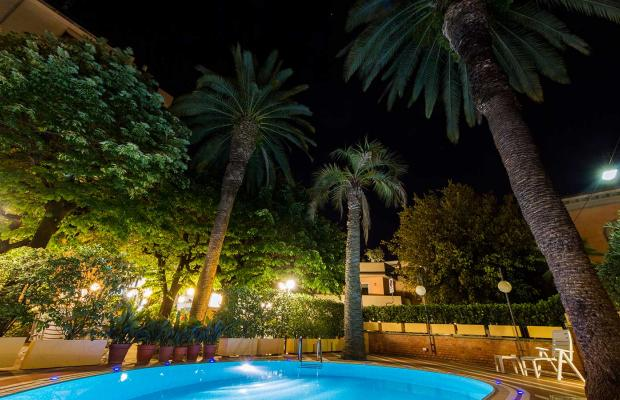 фотографии отеля Reale изображение №59