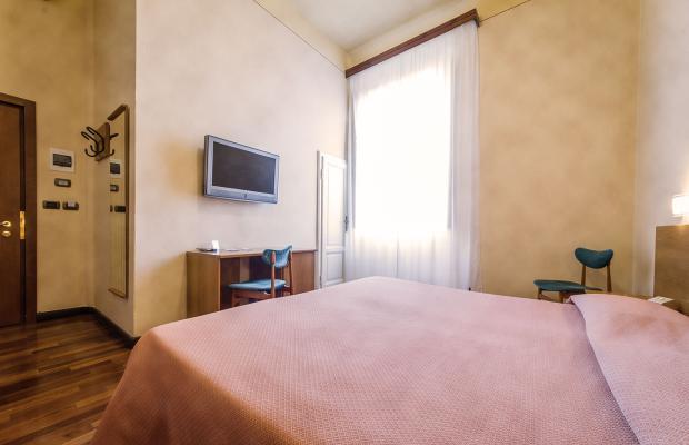 фото отеля Reale изображение №37