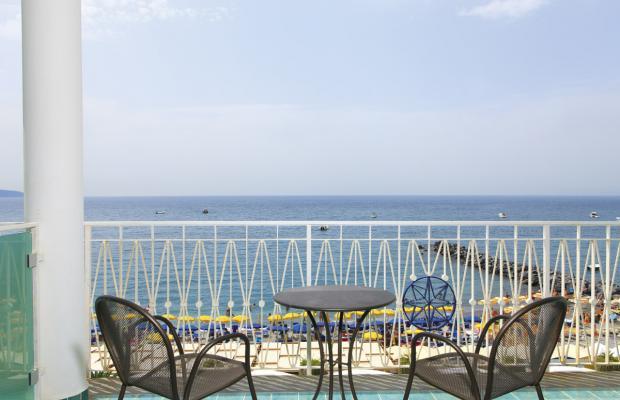 фото Mar Hotel Alimuri Spa изображение №26