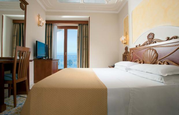 фотографии отеля Mar Hotel Alimuri Spa изображение №11