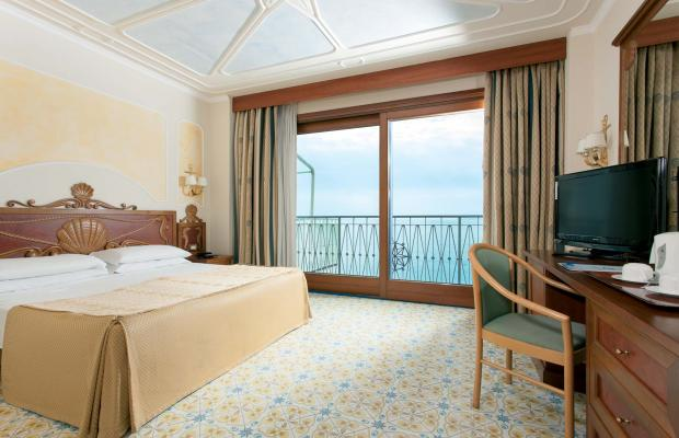 фото Mar Hotel Alimuri Spa изображение №6