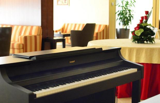 фото отеля Princess (ex.Topolica) изображение №5