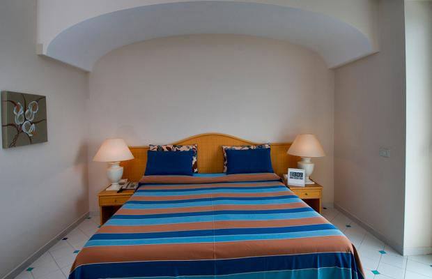 фото отеля Grand Hotel Aminta изображение №13