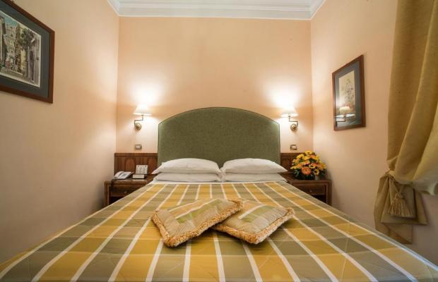 фото отеля Antiche Mura изображение №45