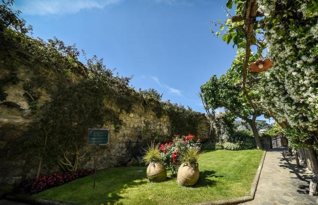 фото отеля Antiche Mura изображение №37