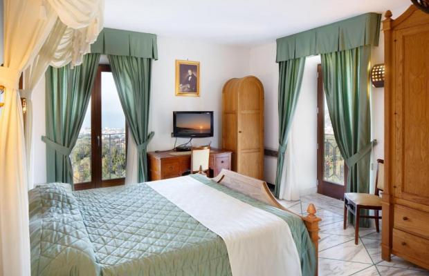 фото Antico Casale Russo изображение №14