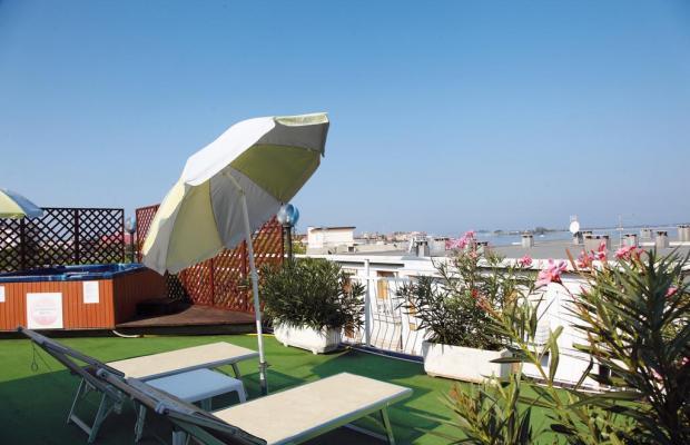 фотографии Villa D'este изображение №28