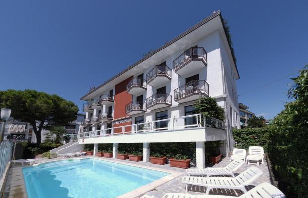 фото отеля Villa D'este изображение №1