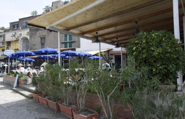 фото отеля Baia di Puolo изображение №21