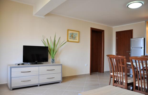 фотографии отеля Apartments Ana изображение №15