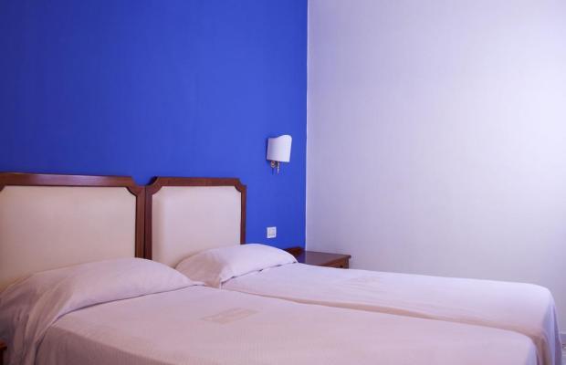 фотографии отеля Tirrenia изображение №11