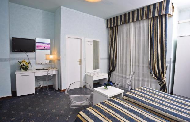 фотографии отеля Massimo D'Azeglio изображение №27