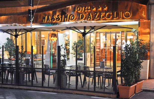 фото отеля Massimo D'Azeglio изображение №17