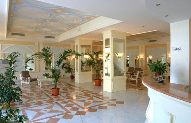 фотографии Villa Igea изображение №16
