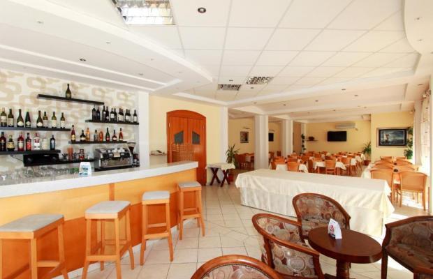 фото отеля Magnolija изображение №13