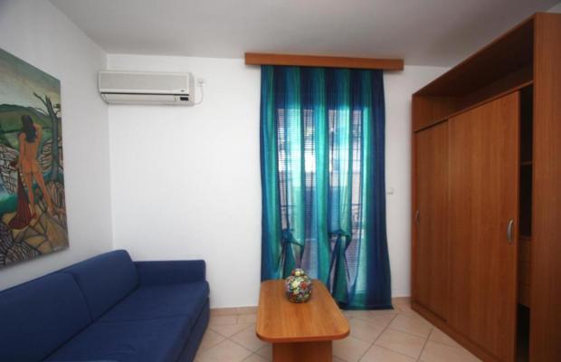 фото отеля Magnolija изображение №9
