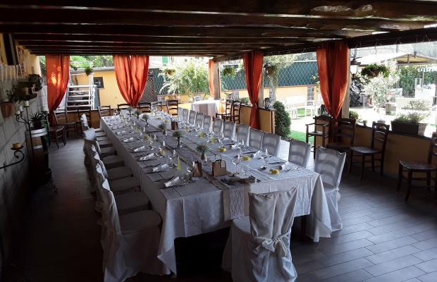 фото отеля Casale Antonietta изображение №57