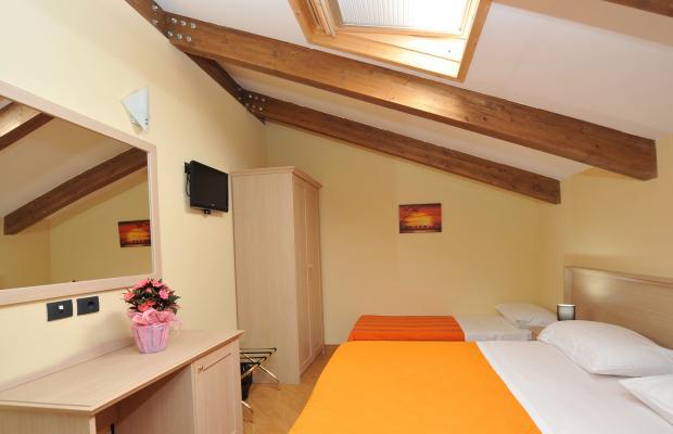 фото отеля Casale Antonietta изображение №33