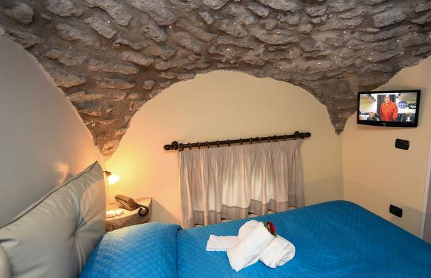 фотографии отеля Casale Antonietta изображение №19