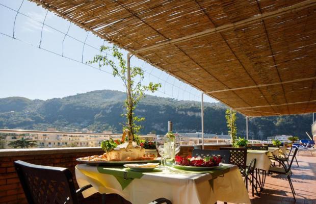 фото отеля Grand Hotel Cesare Augusto изображение №37