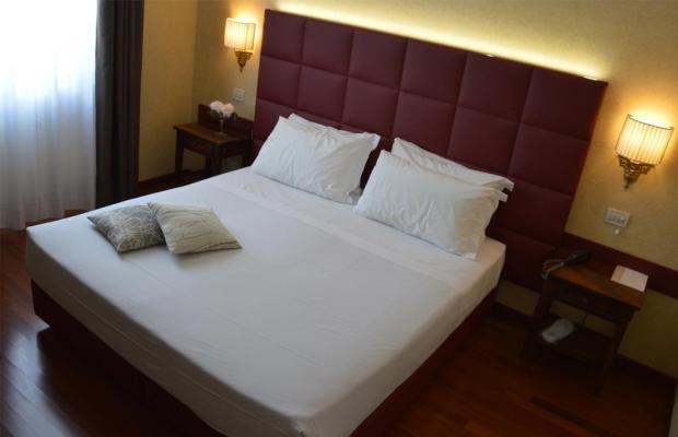 фотографии Astoria Hotel Italia изображение №24