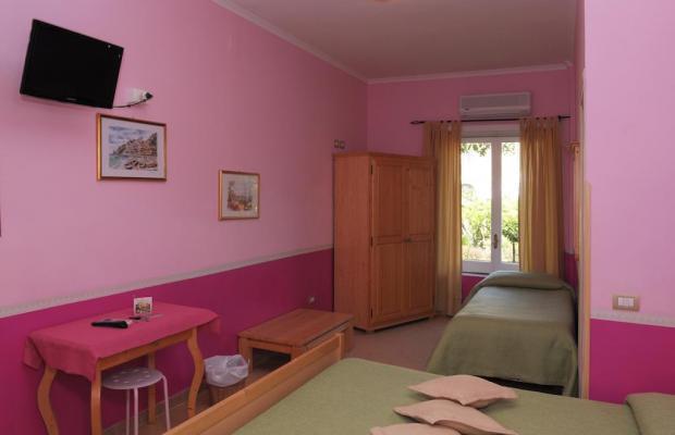 фотографии отеля Casa Dominova изображение №11