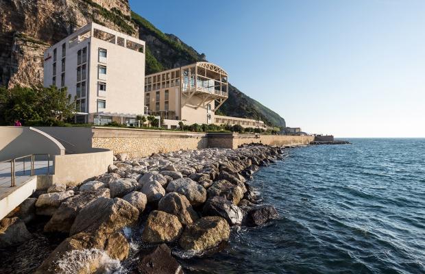 фото Towers Hotel Stabiae Sorrento Coast (ex. Crowne Plaza Resort) изображение №2