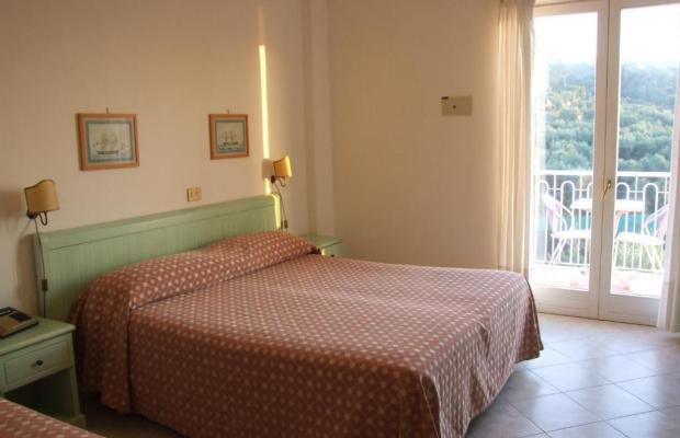 фото отеля Dania изображение №17