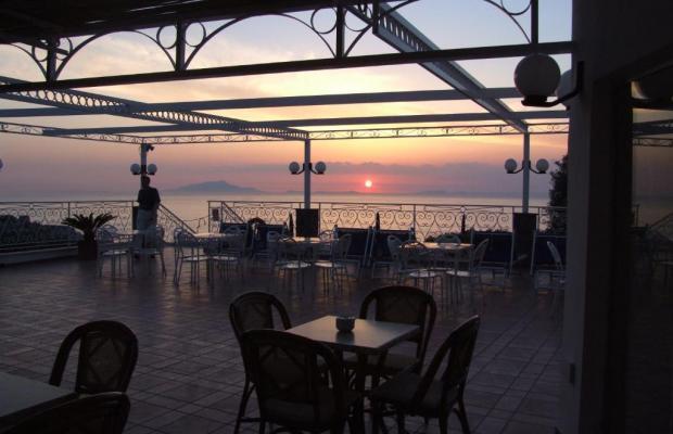 фотографии отеля Dania изображение №3
