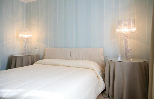 фото отеля Eden изображение №9