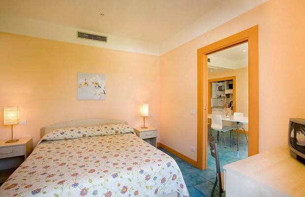 фотографии отеля Esperidi Resort изображение №55