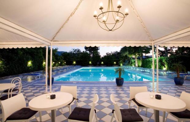 фото отеля Esperidi Resort изображение №49
