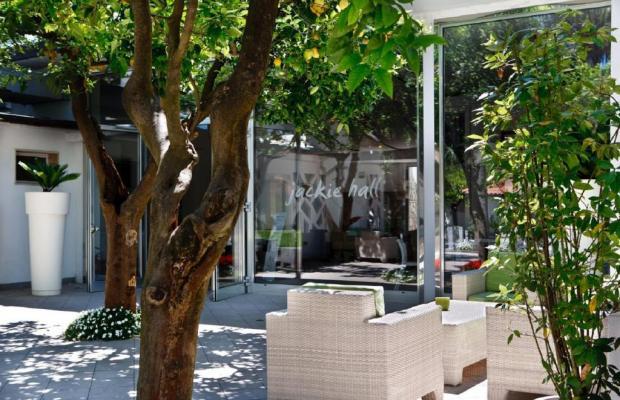 фотографии отеля Esperidi Resort изображение №47