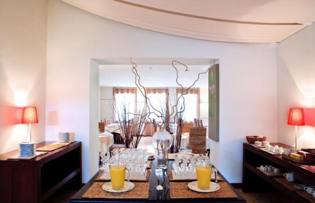 фото отеля Esperidi Resort изображение №45