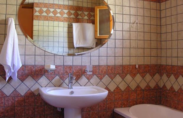 фото отеля Cretan Exclusive Villas Hill Top House (ex. Villa Ilios изображение №5