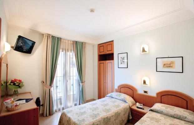 фотографии отеля Comfort Hotel Gardenia изображение №15